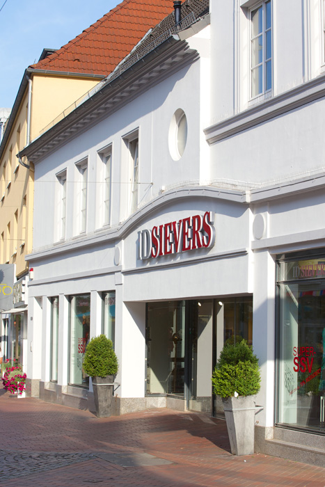 Intersport Schleswig