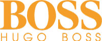 boss-orange logo